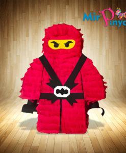 Пиньята Lego Ninjago